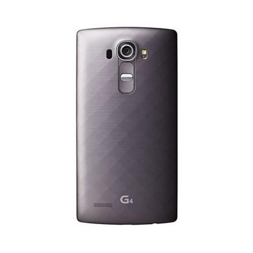 lg-g4-arka-kapak-siyah