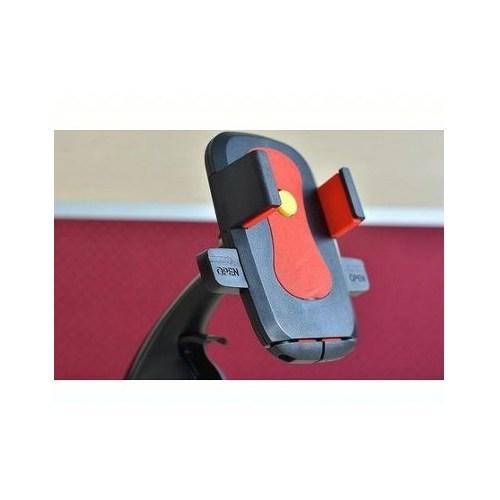 Blueway Araç Vakumlu Telefon Tutucu Tutacağı Tüm Modeller İçin