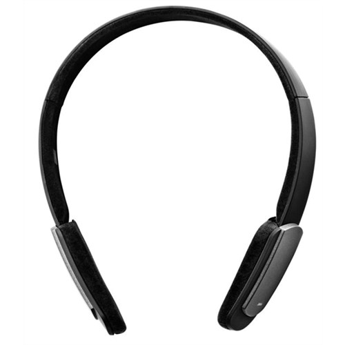 Jabra Bt650S HALO Bluetooth Kulaklık