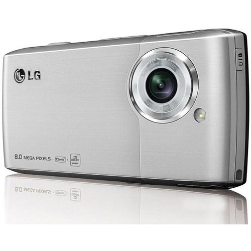 LG GC900 Viewty Smart 1,5 Gb Fiyatı