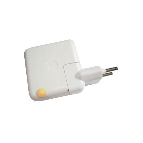 Apple iPhone 3G Usb Power Adapter + Data Kablosu