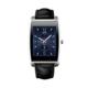 ZeBlaze Cosmo Smart Watch Akıllı Saat (Gümüş)