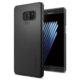 Spigen Galaxy Note 7 Kılıf Thin Fit Ultra İnce Black