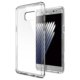 Spigen Galaxy Note 7 Kılıf Ultra Hybrid Crystal Clear