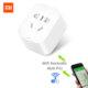 Xiaomi Telefon Kontrollü Akıllı Priz (Wifi Özellikli)