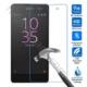 Case 4U Sony Xperia E5 Kırılmaz Cam Ekran Koruyucu