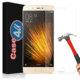 Case 4U Xiaomi Mi 5 Mi5/Mi5 Prime/Mi5 Pro Kırılmaz Cam Ekran Koruyucu