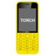 Torch A1 Tuşlu Cep Telefonu