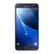 Samsung Galaxy J710 2016 (Samsung Türkiye Garantili)