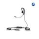 Jabra Uc Voice 250 Usb Nc Ms