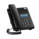 Ttec Ip Telefon F52