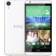 HTC Desire 820 (İthalatçı Garantili)