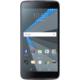 BlackBerry DTEK50 (İthalatçı Garantili)