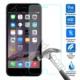 Case 4U Apple iPhone 7 Kırılmaz Cam Ekran Koruyucu