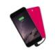 Ttec Easycharge Slim Mfı 6.000 Mah Taşınabilir Şarj Cihazı