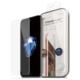 Elago iPhone 7 Ekran Koruyucu 9H Kırılmaz Cam