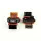 Ally Sony Xperia Z5 Compact/Mini Şarj Soket Filmi