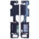 Ally Sony Xperia Z5 Orj Buzzer Hoparlor Full