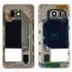 Ally Samsung Galaxy Note 5 N920 Orj Full Orta Kasa