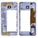 Ally Samsung Galaxy A3 A310 (2016) Orj Orta Kasa Full