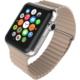 Ally Apple Watch 42 Mm Deri Loop Kayış