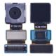 Ally Samsung Galaxy Note 3 Neo N702,N7505 Orj Arka Kamera