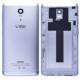 Ally Lenovo Vibe P1 Orj Arka Pil Batarya Kapağı
