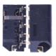 Ally Lg G2 Mini D618 D620 D621 D625 Orj Kulaklık Soketi