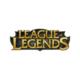 League Of Legends (Türkiye Serverı) - 400 Riot Points Dijital Kod / E-Pin