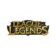League Of Legends (Türkiye Serverı) - 840 Riot Points Dijital Kod / E-Pin