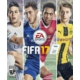Fifa 17 Dijital Pc Oyunu