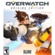 Overwatch (Origins Edition) Dijital Pc Oyunu
