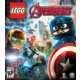 Lego: Marvel's Avengers Dijital Pc Oyunu