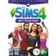 The Sims 4: Get Together Dijital Pc Oyunu