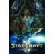 Starcraft 2: Legacy Of The Void Dijital Pc Oyunu