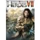 Might &Amp; Magic: Heroes VII Dijital Pc Oyunu