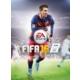 Fifa 16 Dijital Pc Oyunu