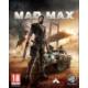 Mad Max Dijital Pc Oyunu