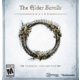 The Elder Scrolls Online: Tamriel Unlimited Dijital Pc Oyunu