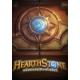 Hearthstone: Heroes Of Warcraft (Deck Of Cards Dlc) Dijital Pc Oyunu