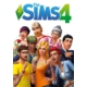 The Sims 4 Dijital Pc Oyunu