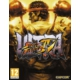 Ultra Street Fighter IV Dijital Pc Oyunu