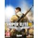 Sniper Elite III: Afrika Dijital Pc Oyunu