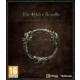 The Elder Scrolls Online Dijital Pc Oyunu