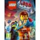 Lego: Movie Dijital Pc Oyunu