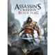 Assassins Creed IV: Black Flag Dijital Pc Oyunu