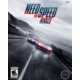 Need For Speed: Rivals Dijital Pc Oyunu