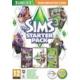 The Sims 3 (Starter Pack) Dijital Pc Oyunu