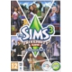 The Sims 3: University Life Dijital Pc Oyunu