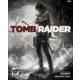 Tomb Raider Dijital Pc Oyunu